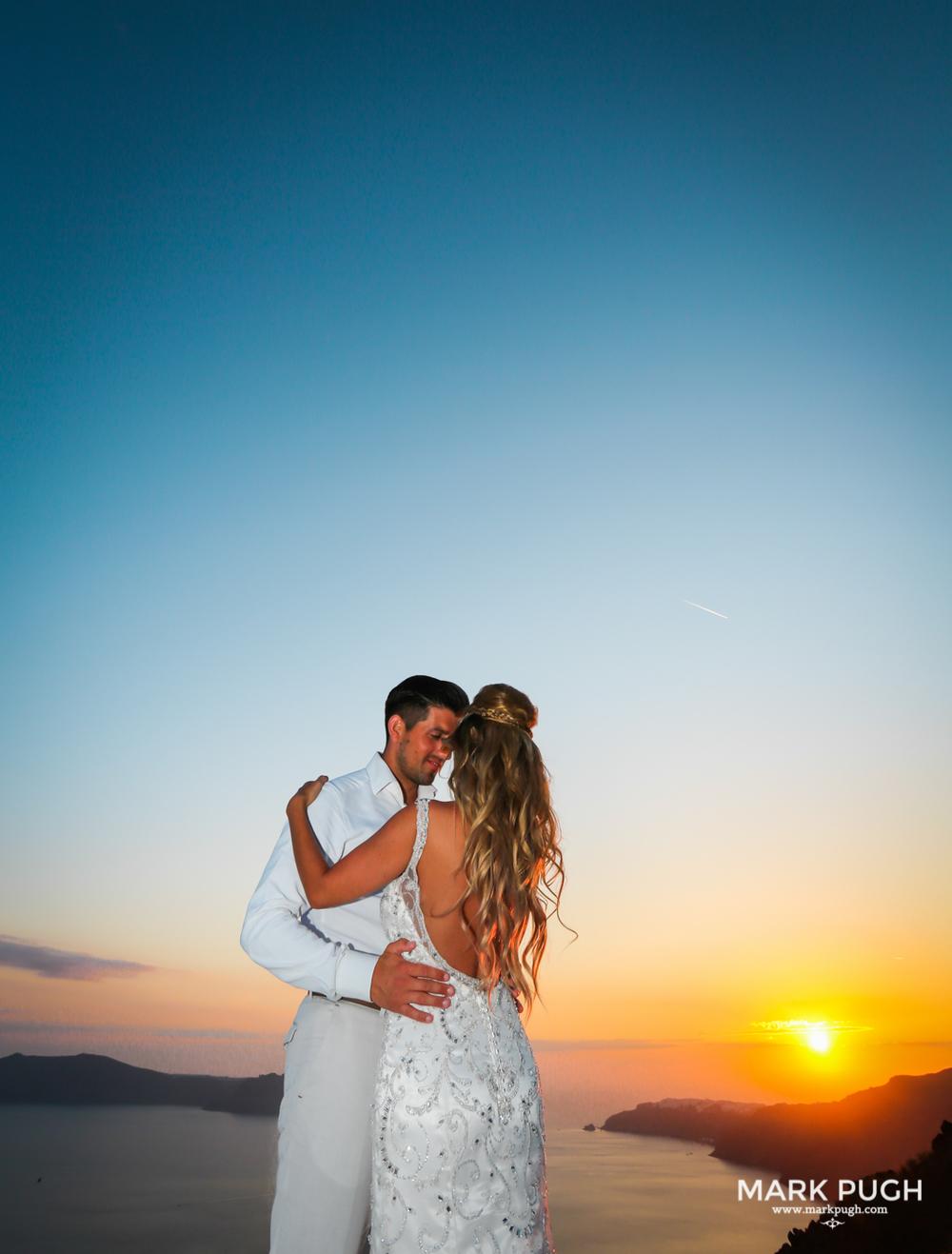 083 - Kerry and Lee - Destination Wedding in Santorini by www.markpugh.com -0978.JPG