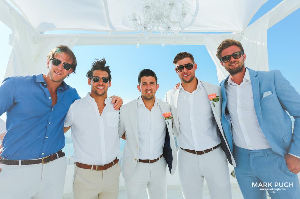057 - Kerry and Lee - Destination Wedding in Santorini by www.markpugh.com -0745.JPG