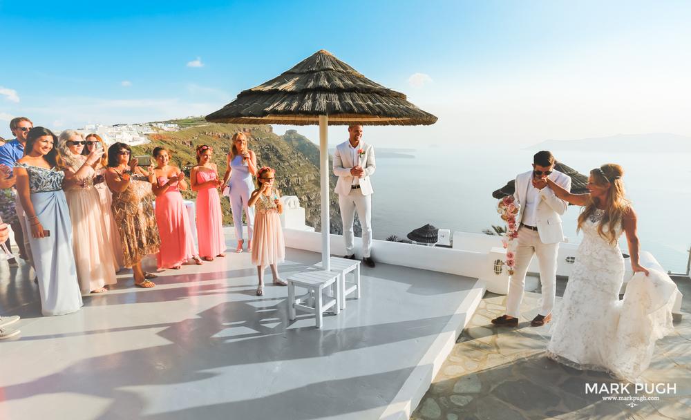 071 - Kerry and Lee - Destination Wedding in Santorini by www.markpugh.com -0869.JPG