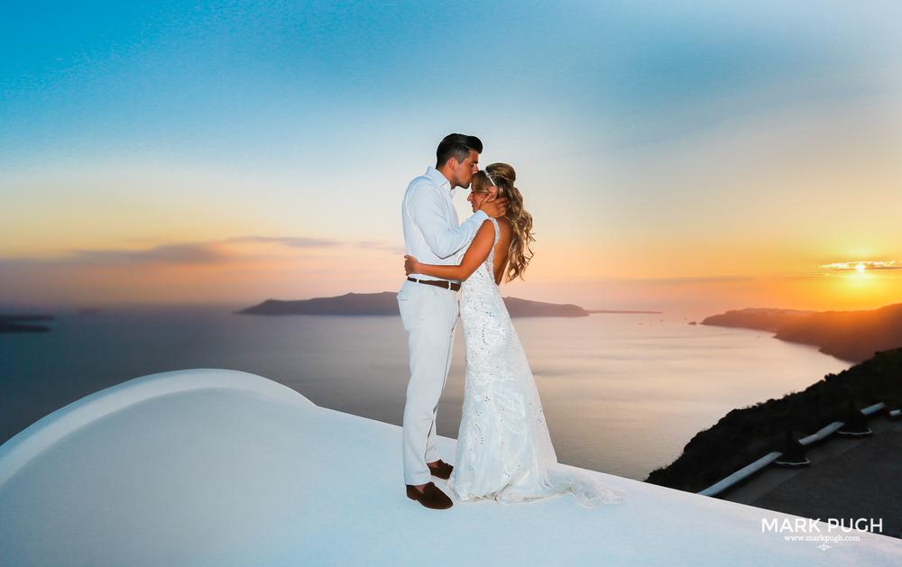 081 - Kerry and Lee - Destination Wedding in Santorini by www.markpugh.com -0934.JPG