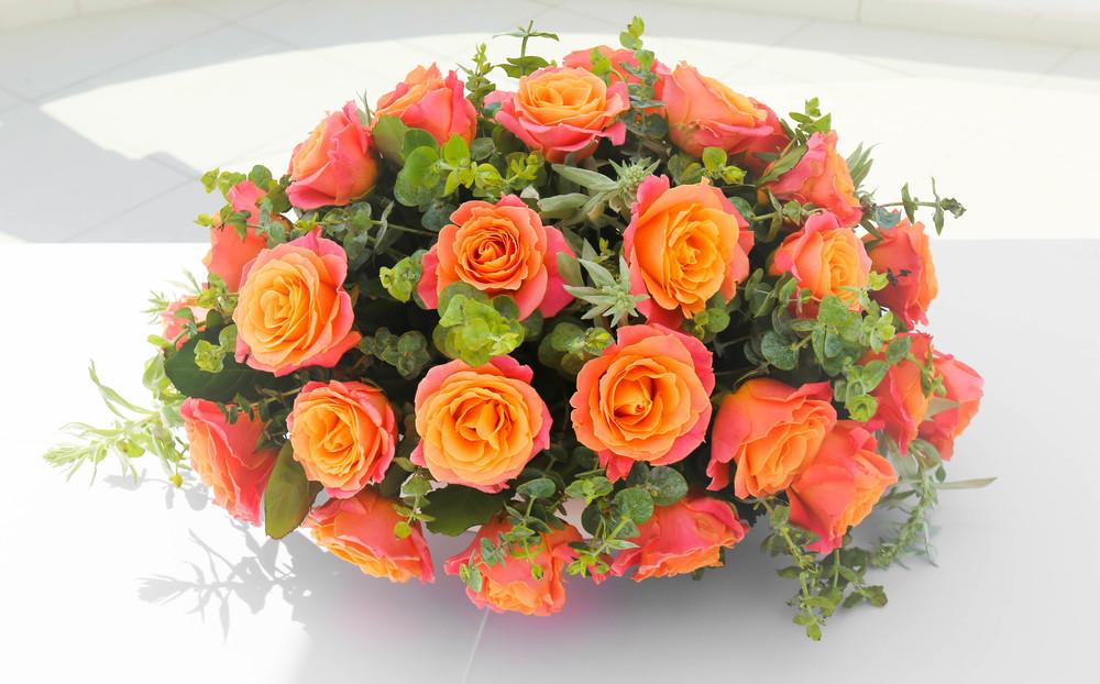 026 - Kerry and Lee - Destination Wedding in Santorini by www.markpugh.com -0437.JPG