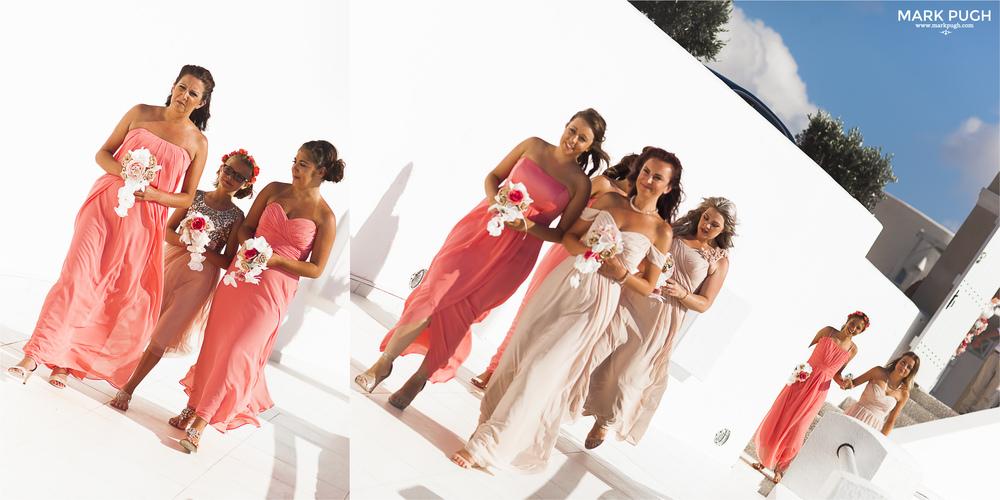 Kerry ladies ceremony by www.markpugh.com.jpg