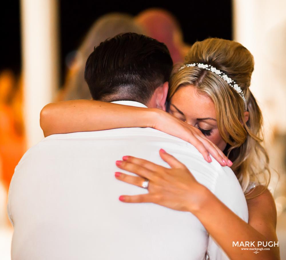 092 - Kerry and Lee - Destination Wedding in Santorini by www.markpugh.com -0790.JPG
