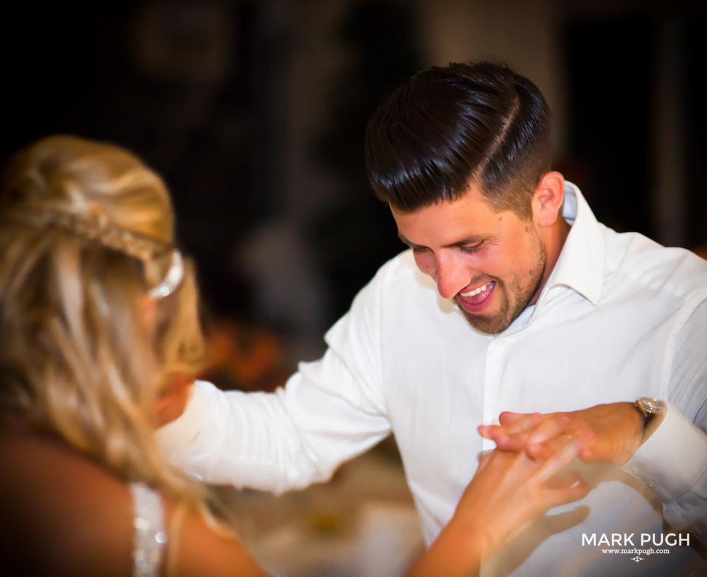 093 - Kerry and Lee - Destination Wedding in Santorini by www.markpugh.com -0792.JPG