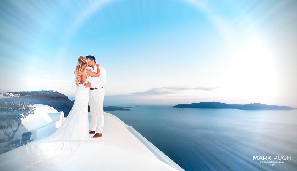 100 - Kerry and Lee - Destination Wedding in Santorini by www.markpugh.com -3.JPG