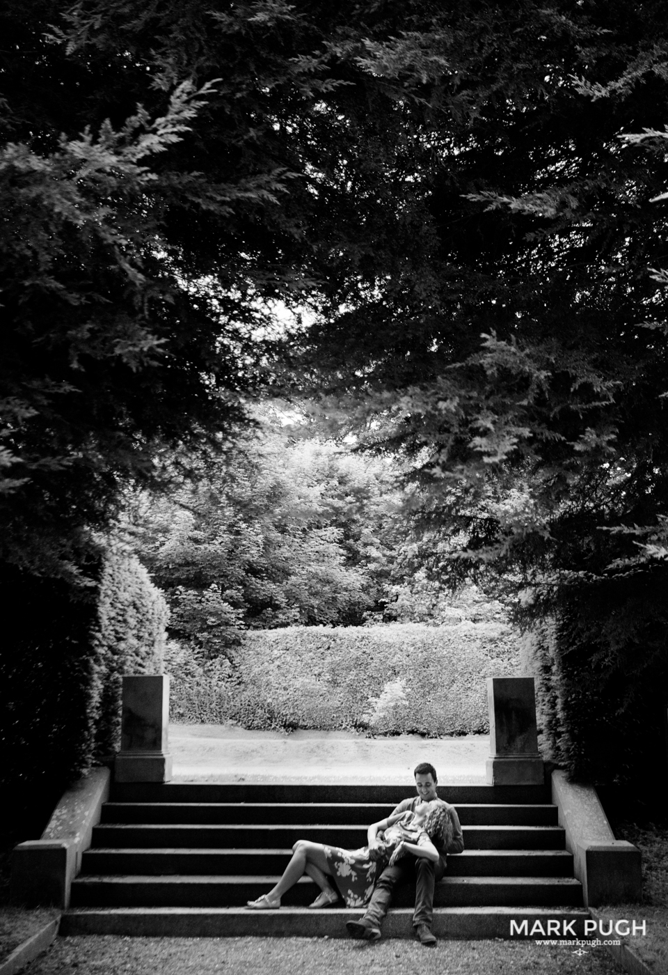 072 -  Sarah and Davids preWED at Stoke Rochford Hall by www.markpugh.com - 0075.JPG