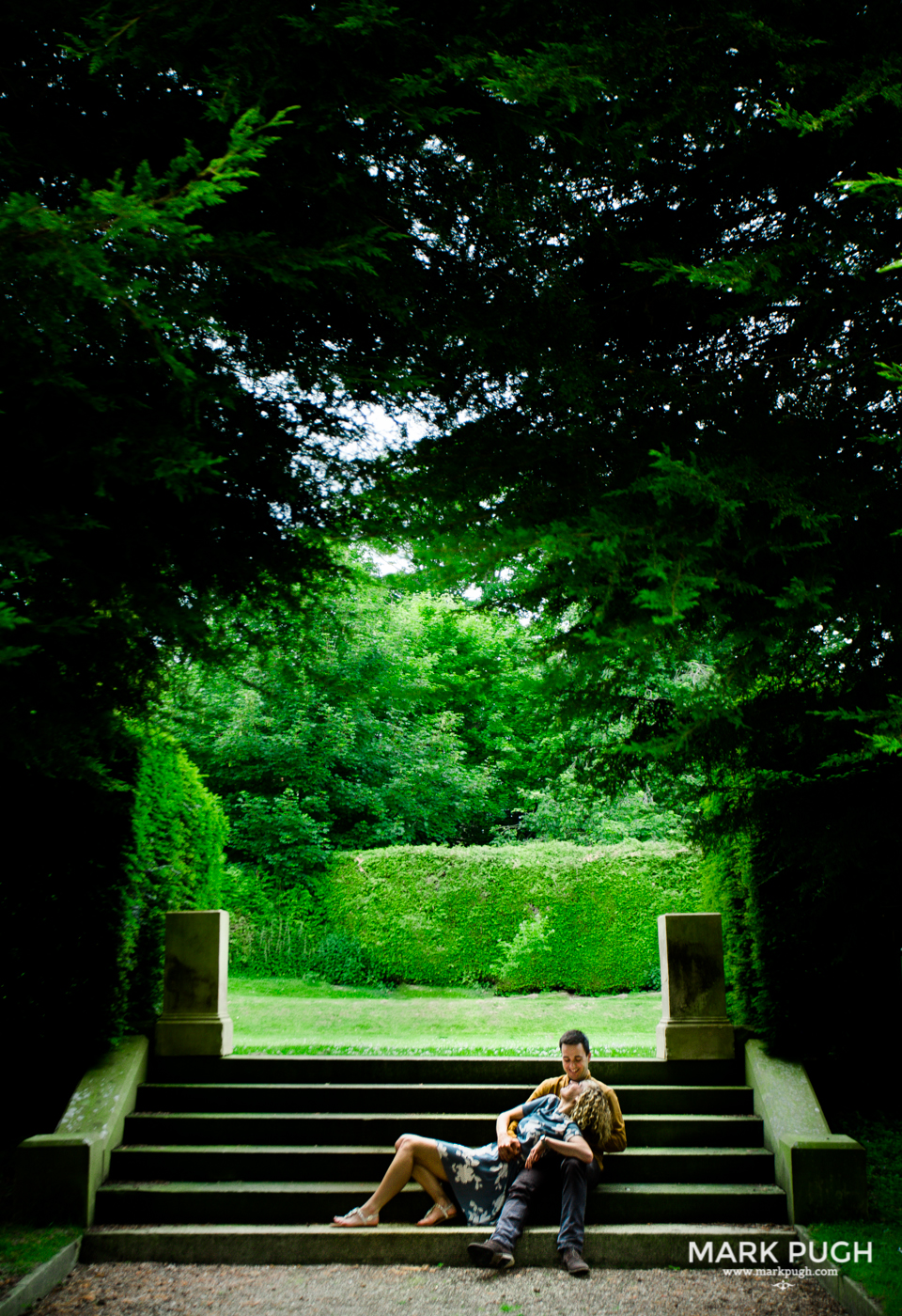 071 -  Sarah and Davids preWED at Stoke Rochford Hall by www.markpugh.com - 0075.JPG