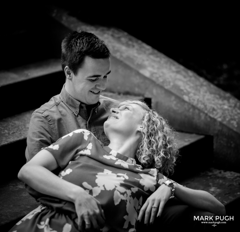 076 -  Sarah and Davids preWED at Stoke Rochford Hall by www.markpugh.com - 0184.JPG