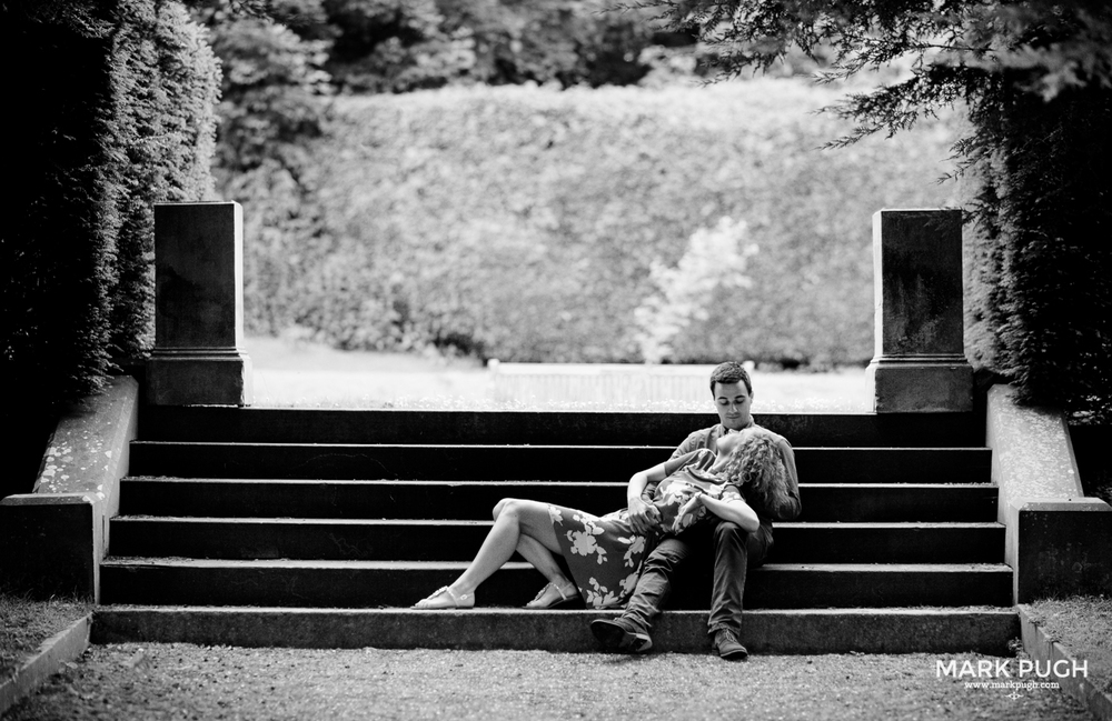 078 -  Sarah and Davids preWED at Stoke Rochford Hall by www.markpugh.com - 0173.JPG