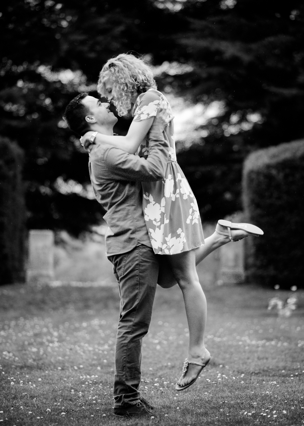 054 -  Sarah and Davids preWED at Stoke Rochford Hall by www.markpugh.com - 0123.JPG