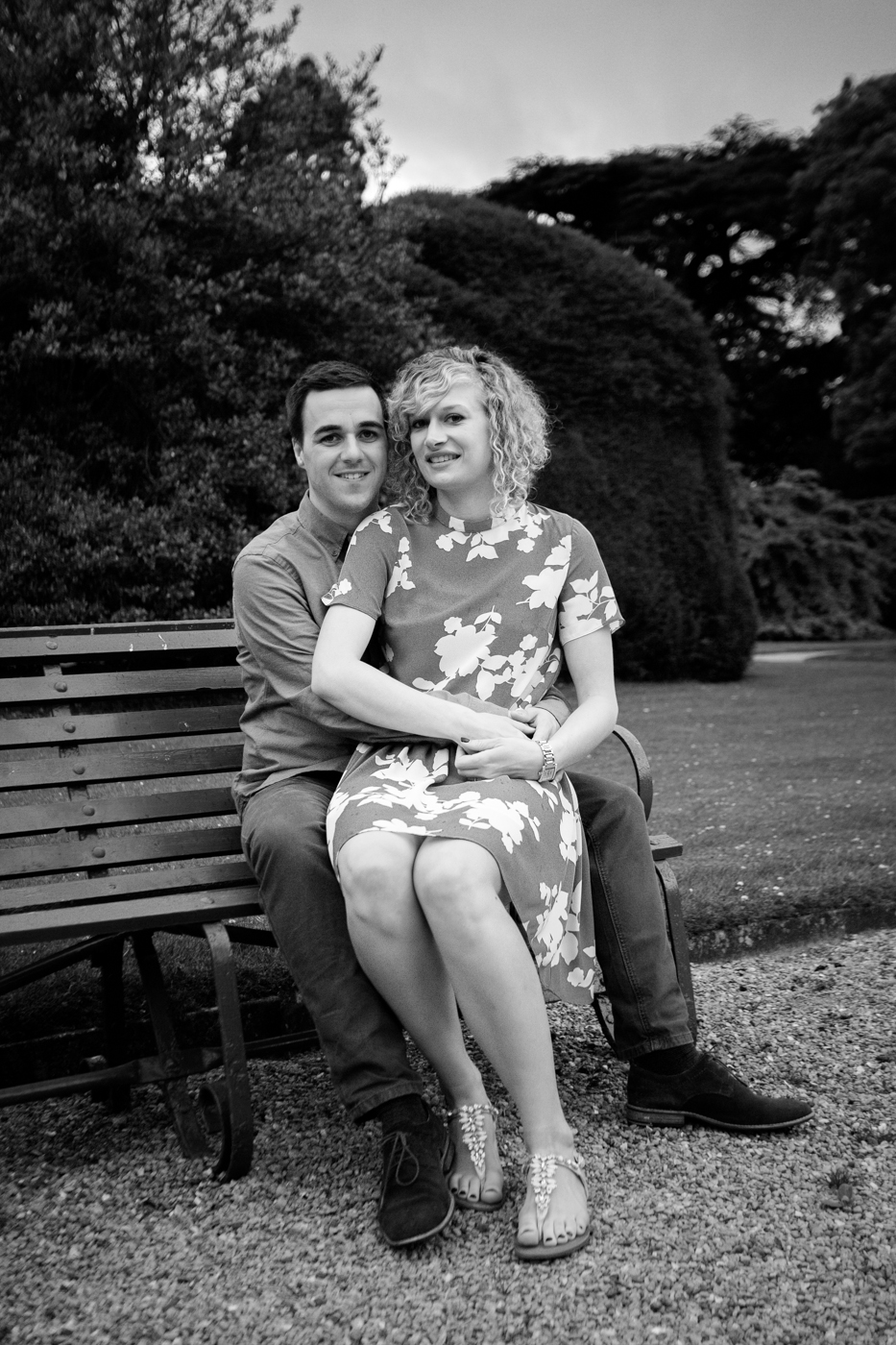 082 -  Sarah and Davids preWED at Stoke Rochford Hall by www.markpugh.com - 0086.JPG