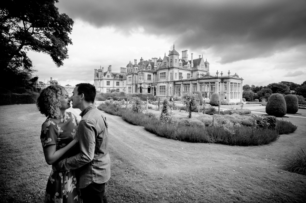 088 -  Sarah and Davids preWED at Stoke Rochford Hall by www.markpugh.com - 0005.JPG