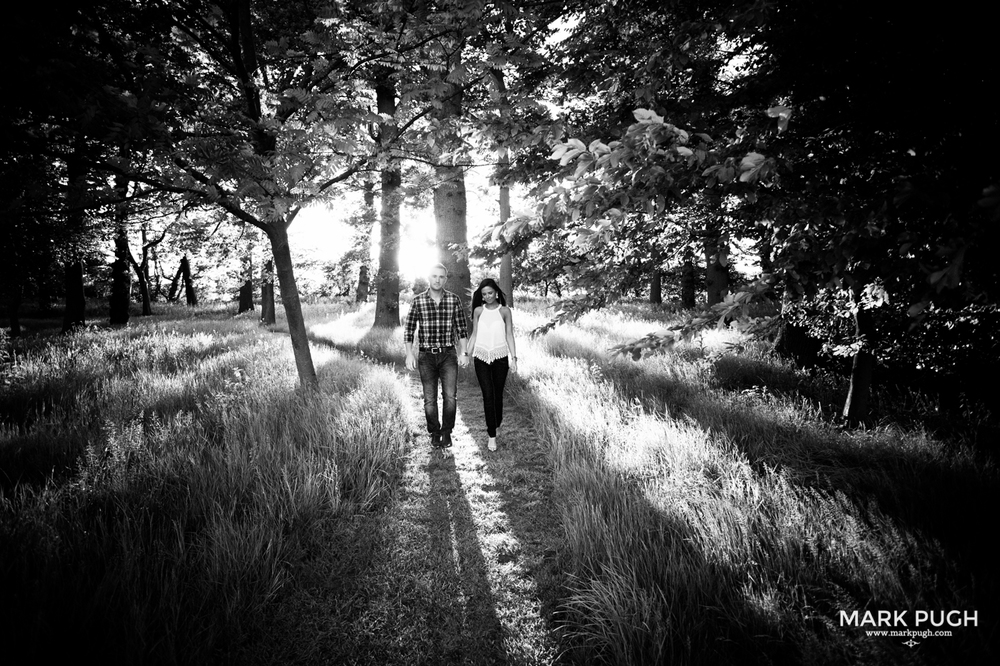 023 -  Jacqueline and Davids preWED love session at Kelham House Country Manor Hotel by www.markpugh.com - 2.JPG