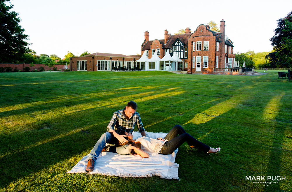 011  - Jacqueline and David - preWED Photography session at Kelham House Country Manor Hotel by Mark Pugh www.markpugh.com -2.JPG