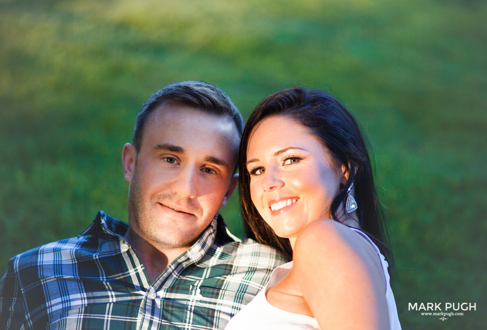 017  - Jacqueline and David - preWED Photography session at Kelham House Country Manor Hotel by Mark Pugh www.markpugh.com -0154.JPG