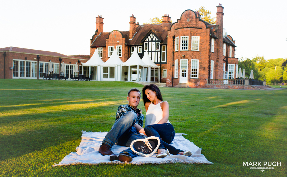 019  - Jacqueline and David - preWED Photography session at Kelham House Country Manor Hotel by Mark Pugh www.markpugh.com -2.JPG