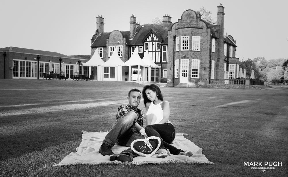 020  - Jacqueline and David - preWED Photography session at Kelham House Country Manor Hotel by Mark Pugh www.markpugh.com -2.JPG