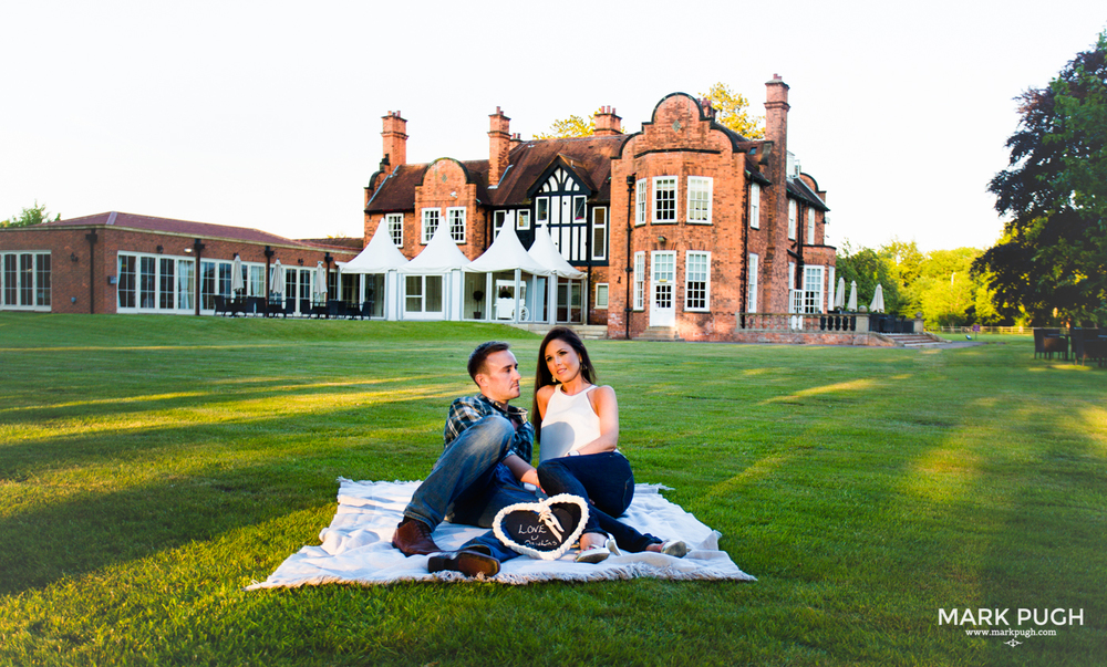 023  - Jacqueline and David - preWED Photography session at Kelham House Country Manor Hotel by Mark Pugh www.markpugh.com -2.JPG