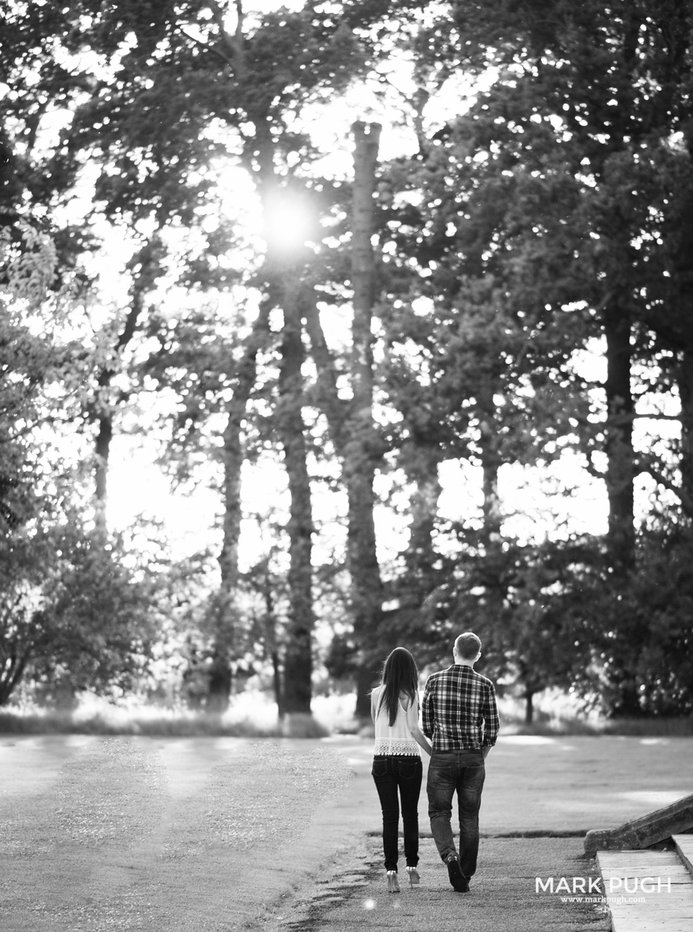 044  - Jacqueline and David - preWED Photography session at Kelham House Country Manor Hotel by Mark Pugh www.markpugh.com -0028.JPG