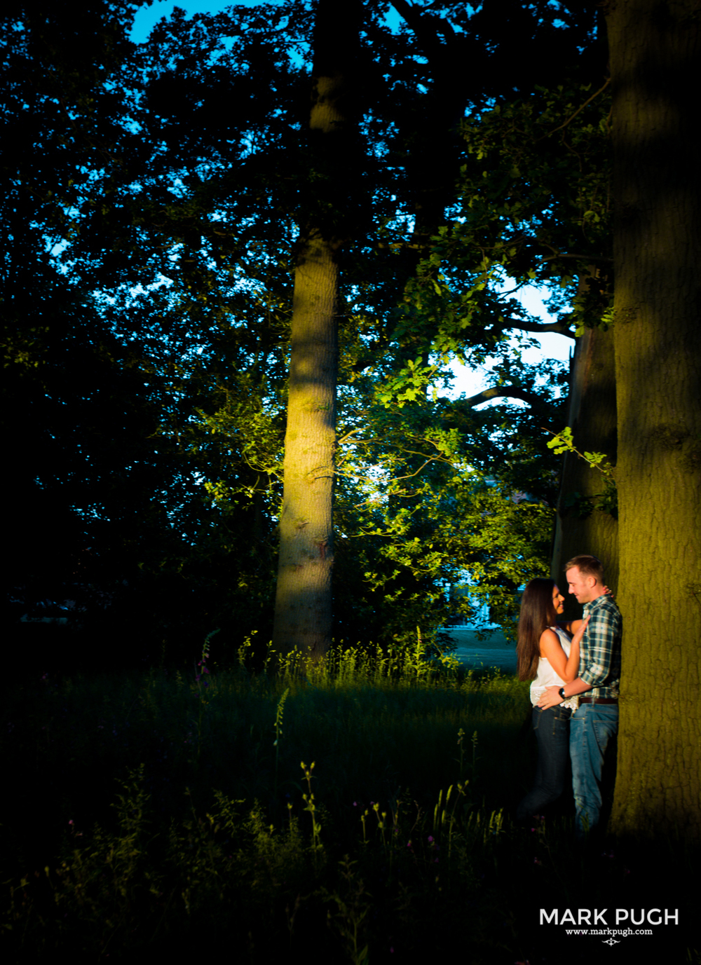 047  - Jacqueline and David - preWED Photography session at Kelham House Country Manor Hotel by Mark Pugh www.markpugh.com -2.JPG