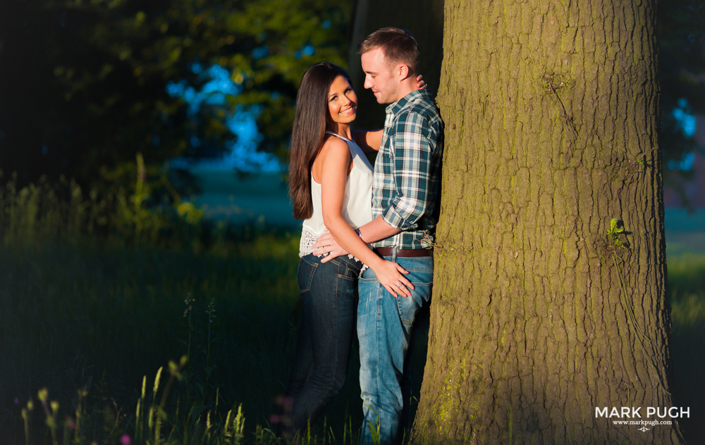 049  - Jacqueline and David - preWED Photography session at Kelham House Country Manor Hotel by Mark Pugh www.markpugh.com -0175.JPG