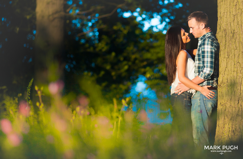 053  - Jacqueline and David - preWED Photography session at Kelham House Country Manor Hotel by Mark Pugh www.markpugh.com -0186.JPG