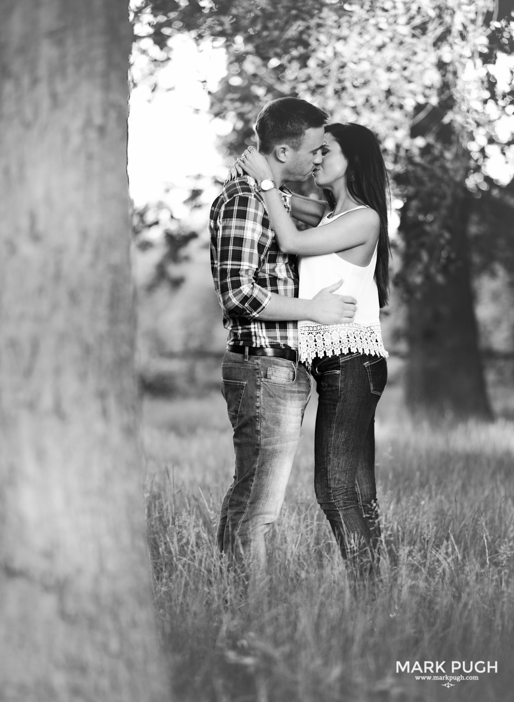 056  - Jacqueline and David - preWED Photography session at Kelham House Country Manor Hotel by Mark Pugh www.markpugh.com -0268.JPG