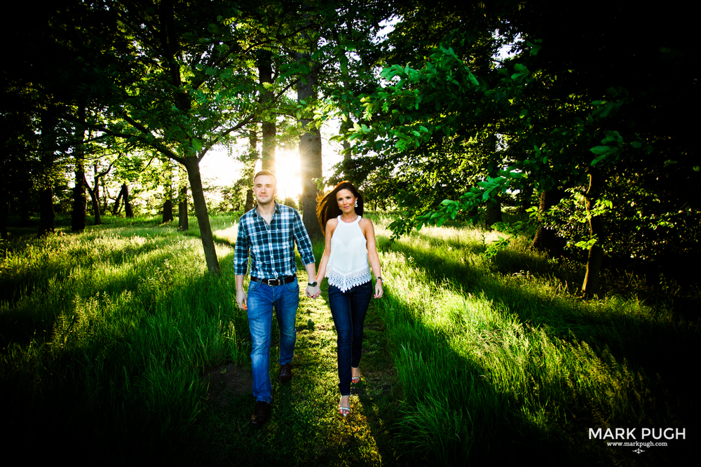 071  - Jacqueline and David - preWED Photography session at Kelham House Country Manor Hotel by Mark Pugh www.markpugh.com -2.JPG