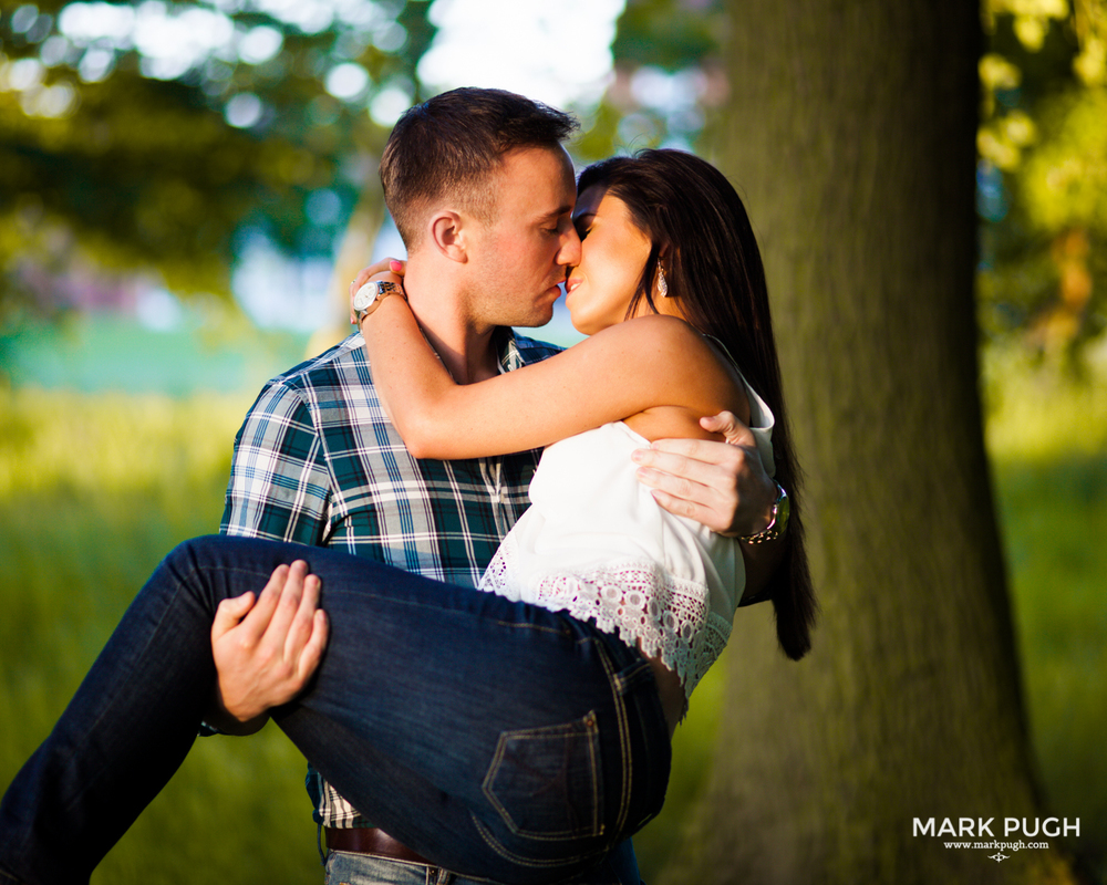 073  - Jacqueline and David - preWED Photography session at Kelham House Country Manor Hotel by Mark Pugh www.markpugh.com -0199.JPG