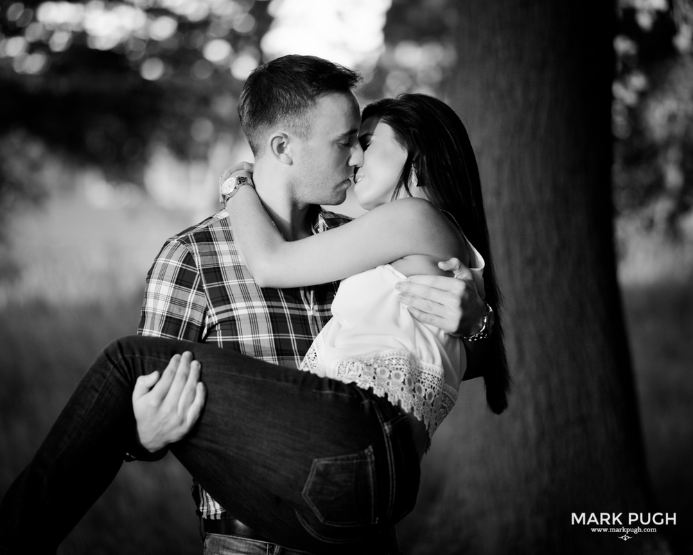 074  - Jacqueline and David - preWED Photography session at Kelham House Country Manor Hotel by Mark Pugh www.markpugh.com -0199.JPG