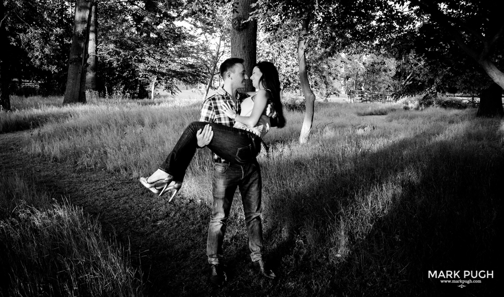 080  - Jacqueline and David - preWED Photography session at Kelham House Country Manor Hotel by Mark Pugh www.markpugh.com -2.JPG