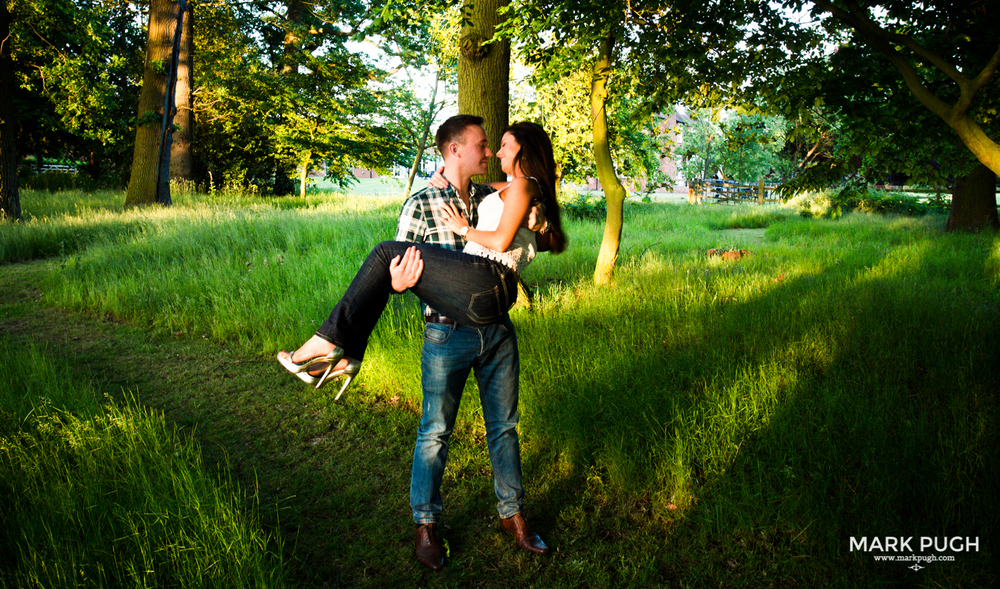 079  - Jacqueline and David - preWED Photography session at Kelham House Country Manor Hotel by Mark Pugh www.markpugh.com -2.JPG