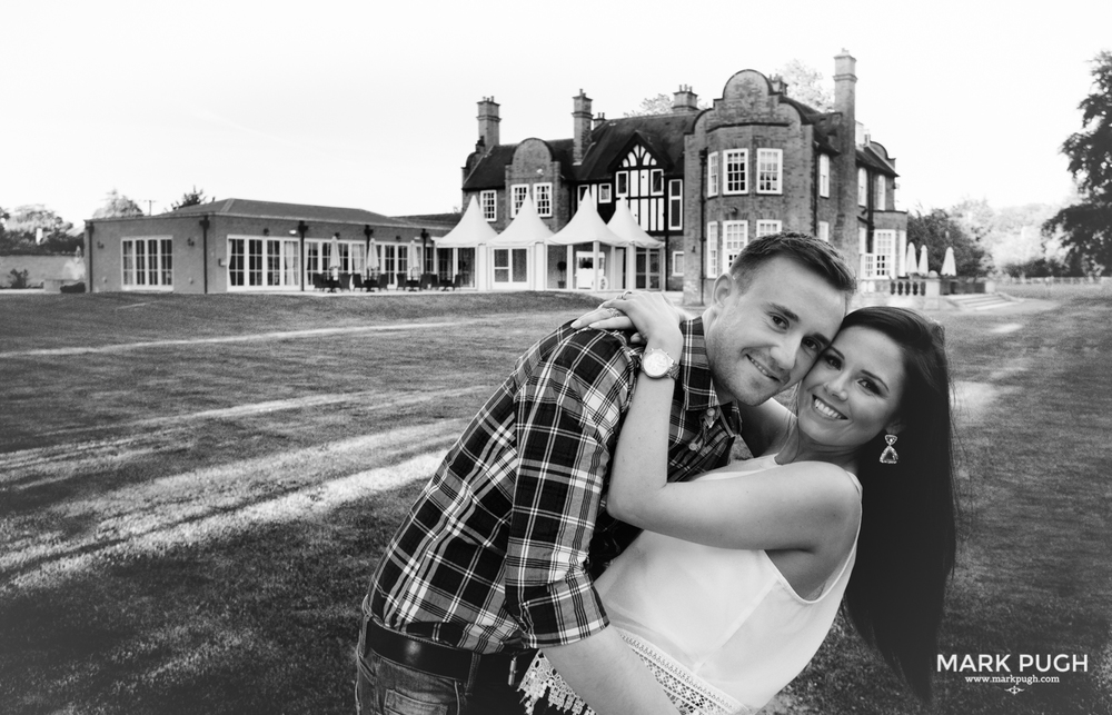 082  - Jacqueline and David - preWED Photography session at Kelham House Country Manor Hotel by Mark Pugh www.markpugh.com -2.JPG