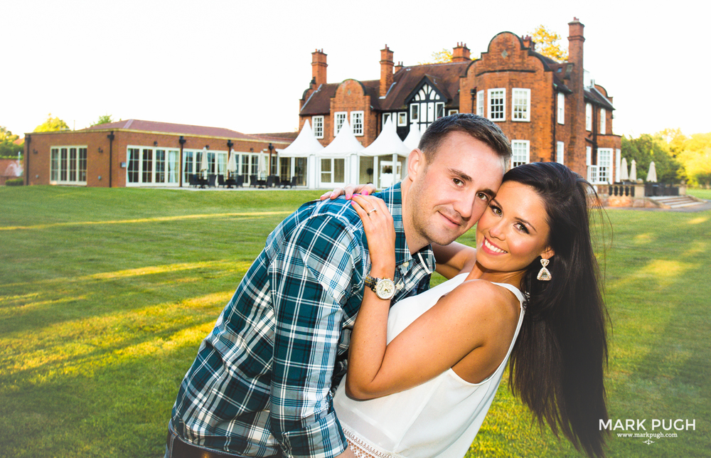 083  - Jacqueline and David - preWED Photography session at Kelham House Country Manor Hotel by Mark Pugh www.markpugh.com -2.JPG