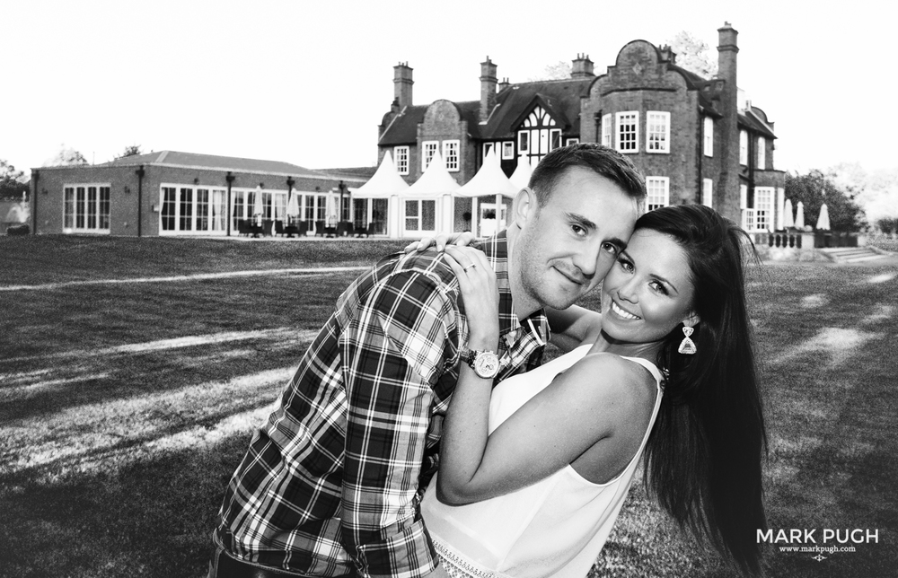 084  - Jacqueline and David - preWED Photography session at Kelham House Country Manor Hotel by Mark Pugh www.markpugh.com -2.JPG