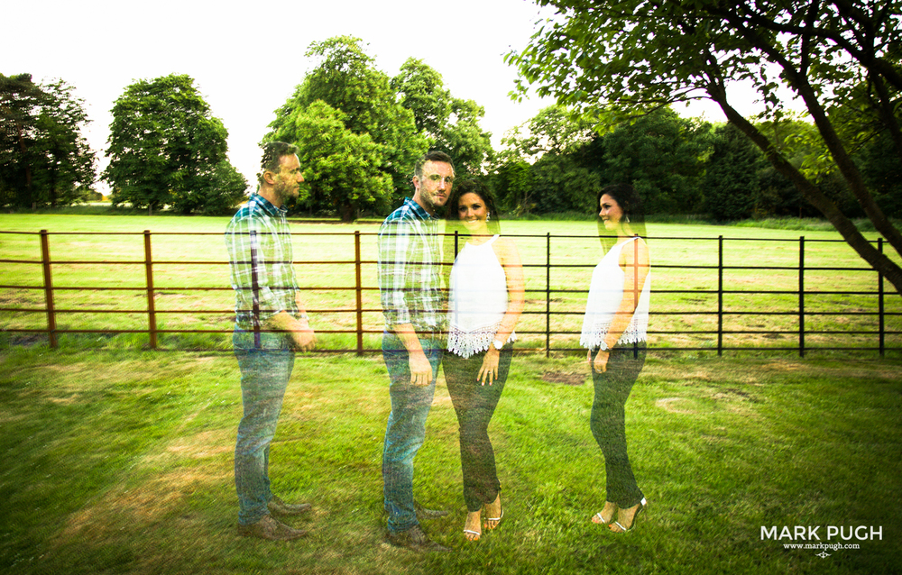 097  - Jacqueline and David - preWED Photography session at Kelham House Country Manor Hotel by Mark Pugh www.markpugh.com -2.JPG