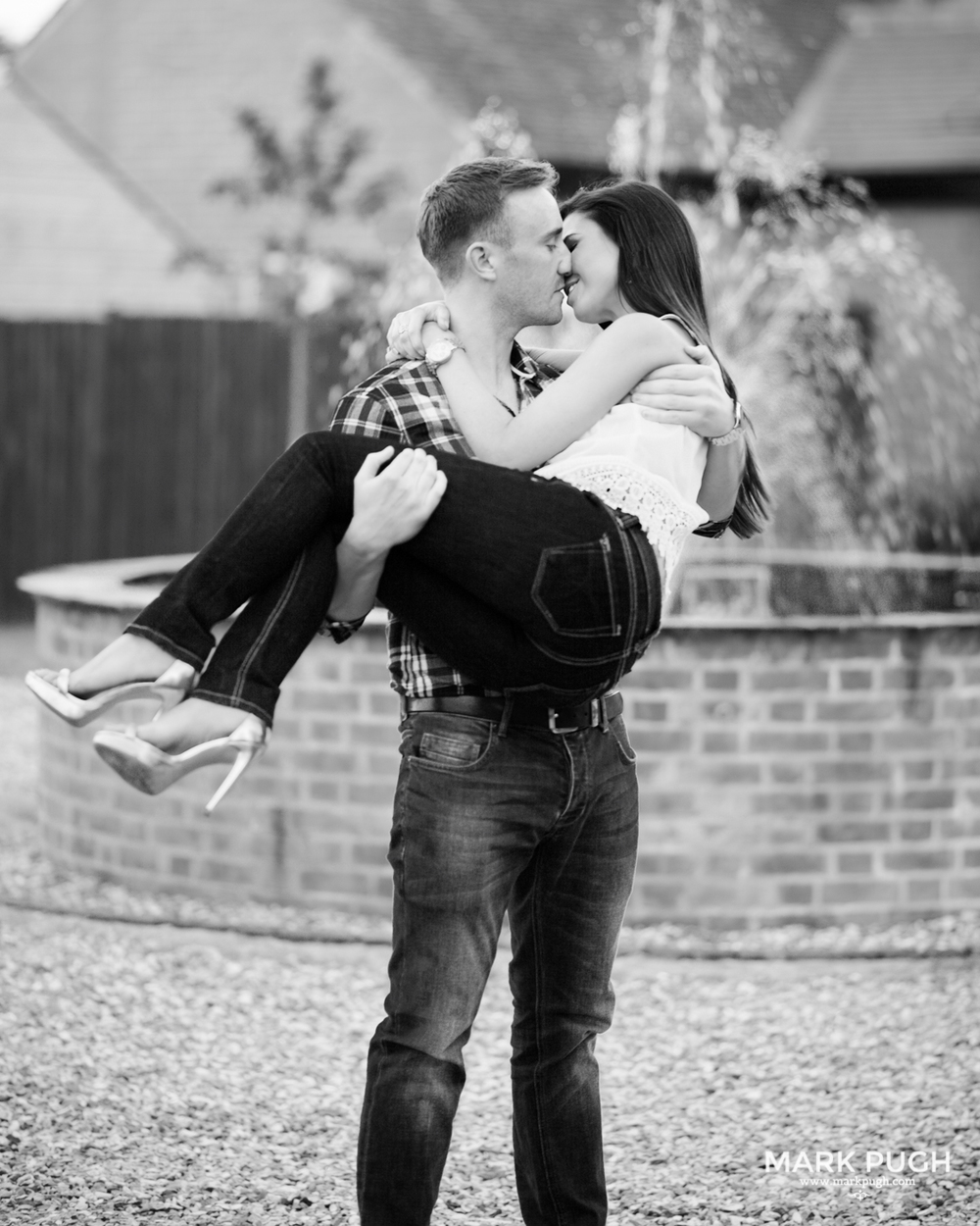 108  - Jacqueline and David - preWED Photography session at Kelham House Country Manor Hotel by Mark Pugh www.markpugh.com -0284.JPG
