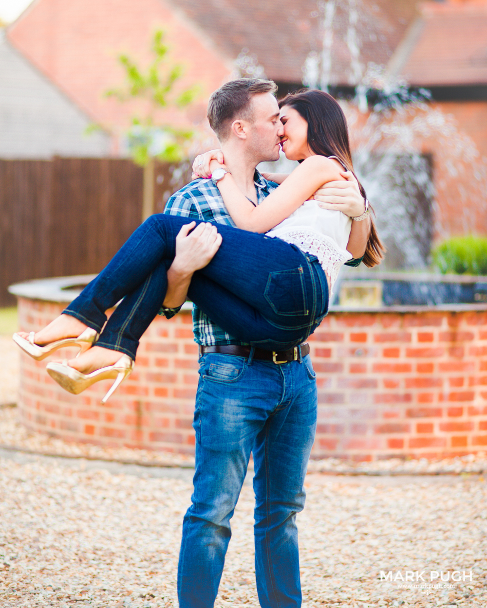 107  - Jacqueline and David - preWED Photography session at Kelham House Country Manor Hotel by Mark Pugh www.markpugh.com -0284.JPG