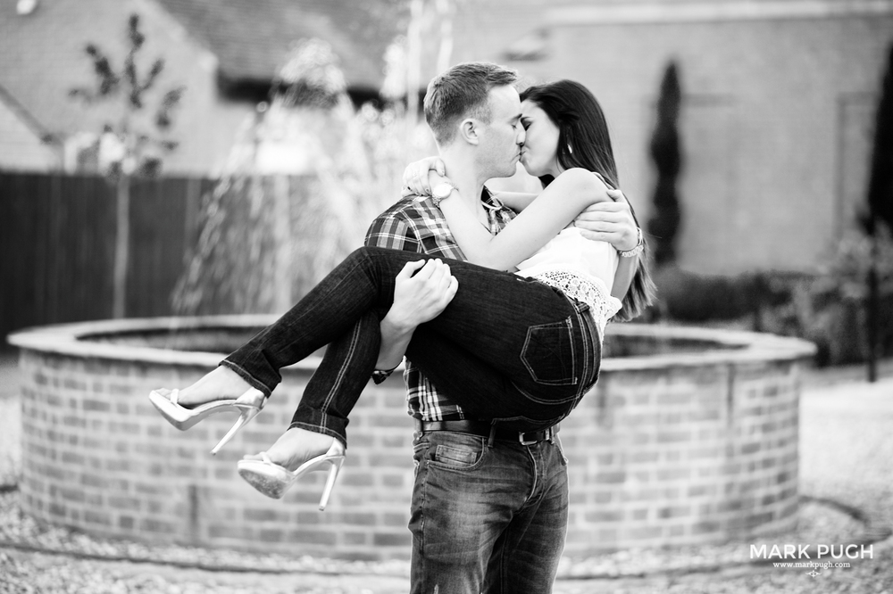 110  - Jacqueline and David - preWED Photography session at Kelham House Country Manor Hotel by Mark Pugh www.markpugh.com -0290.JPG