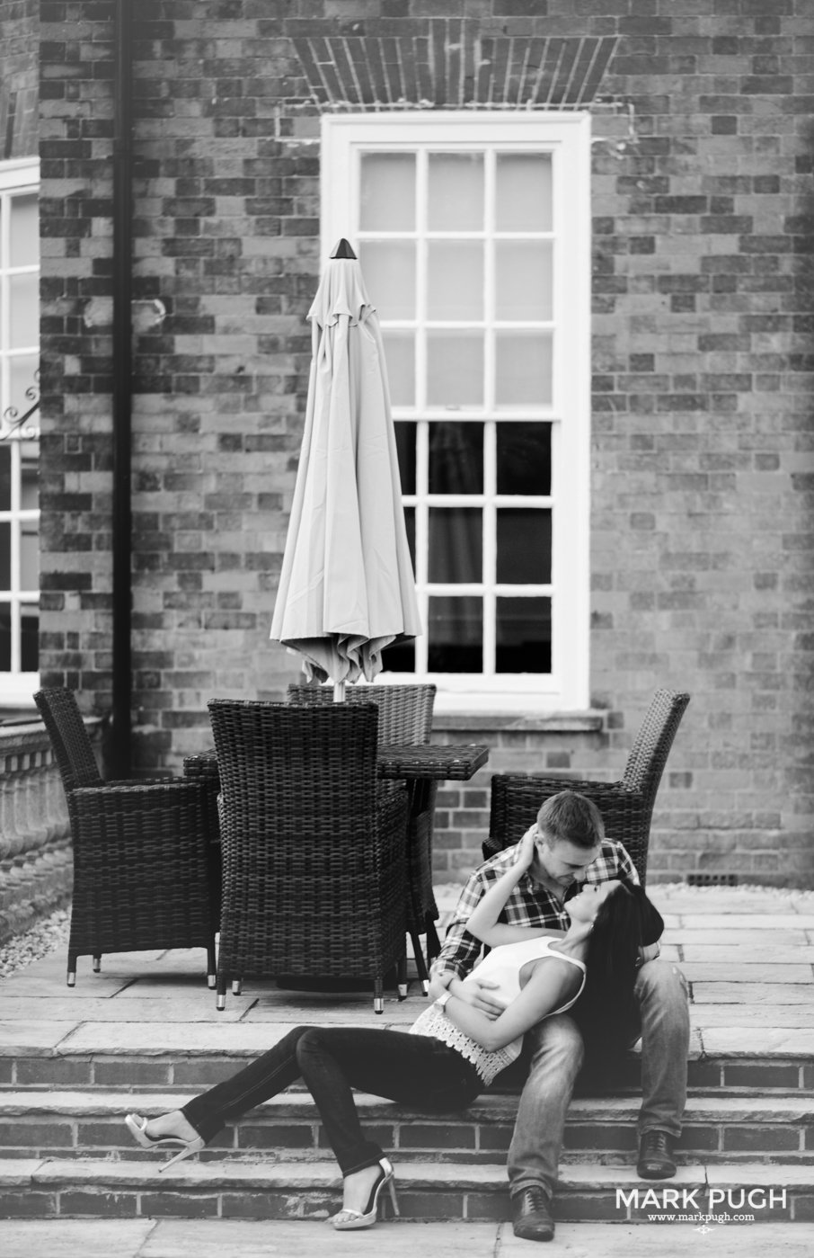 118  - Jacqueline and David - preWED Photography session at Kelham House Country Manor Hotel by Mark Pugh www.markpugh.com -0329.JPG