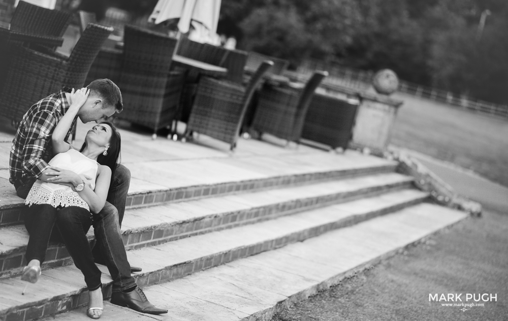 120  - Jacqueline and David - preWED Photography session at Kelham House Country Manor Hotel by Mark Pugh www.markpugh.com -0341.JPG