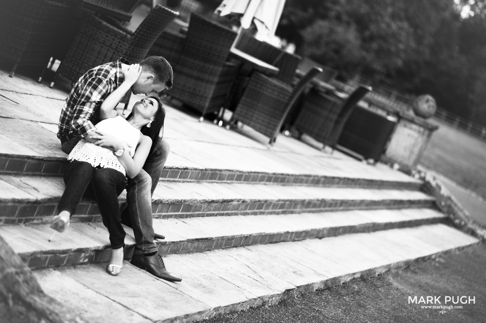 122  - Jacqueline and David - preWED Photography session at Kelham House Country Manor Hotel by Mark Pugh www.markpugh.com -0335.JPG