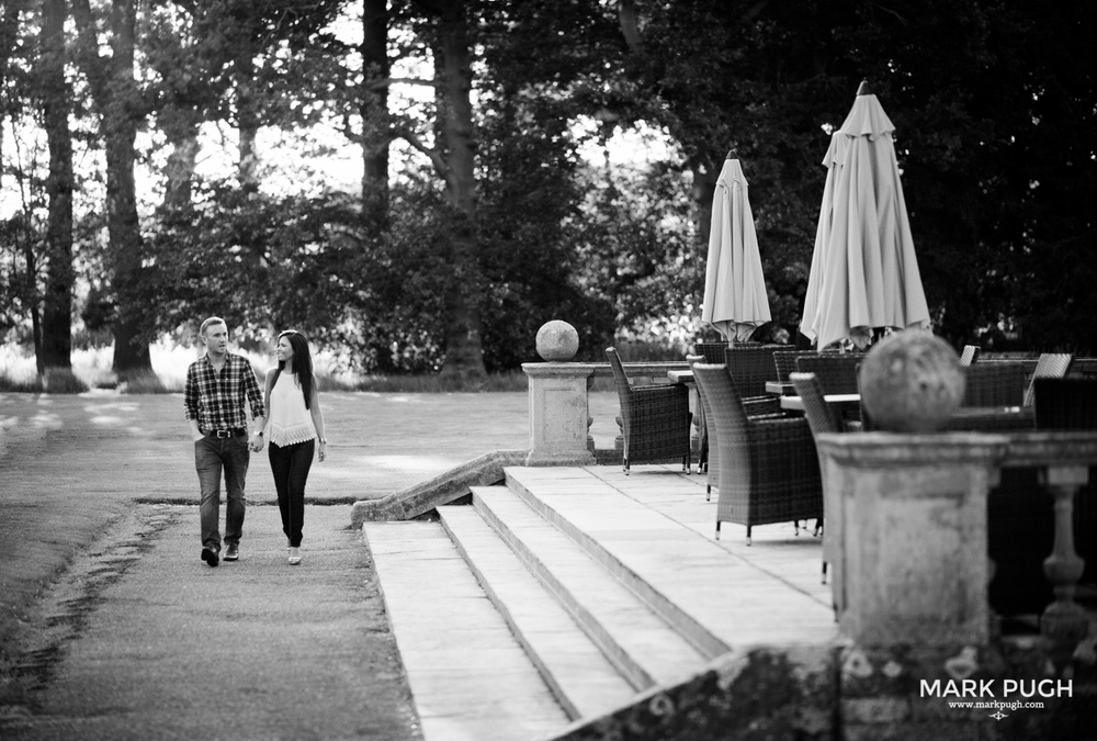 126  - Jacqueline and David - preWED Photography session at Kelham House Country Manor Hotel by Mark Pugh www.markpugh.com -0056.JPG