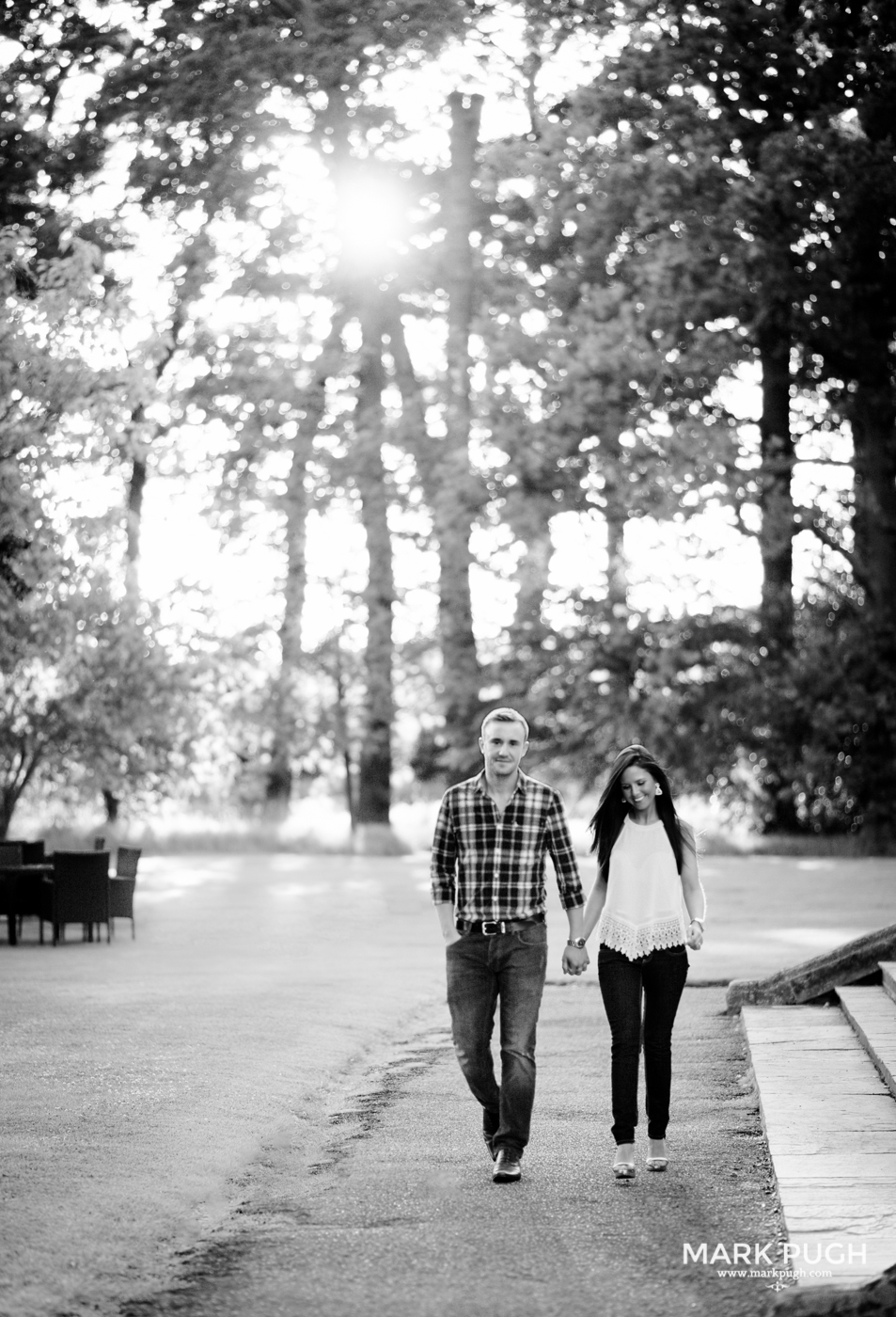 128  - Jacqueline and David - preWED Photography session at Kelham House Country Manor Hotel by Mark Pugh www.markpugh.com -0034.JPG