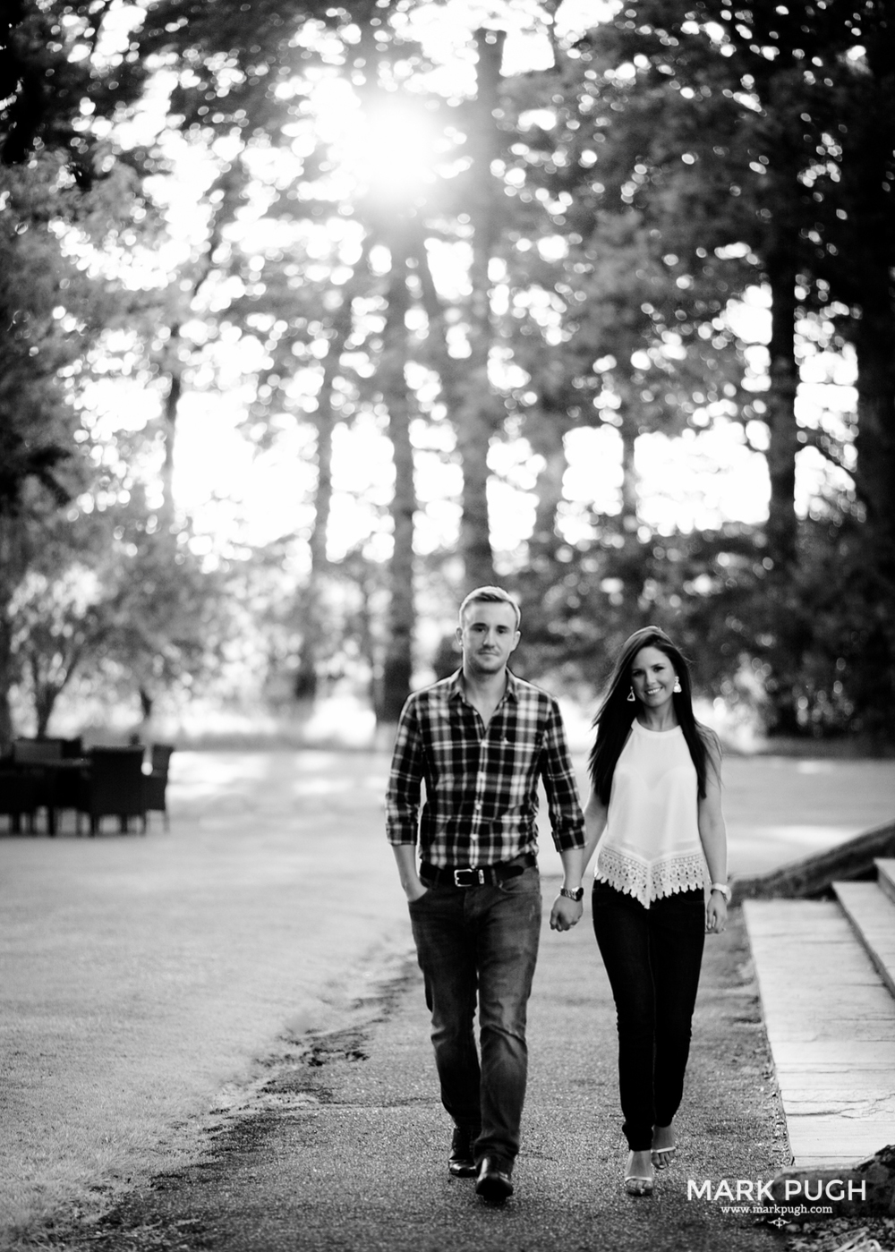 134  - Jacqueline and David - preWED Photography session at Kelham House Country Manor Hotel by Mark Pugh www.markpugh.com -0037.JPG