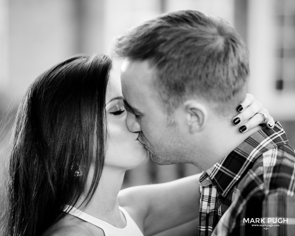 138  - Jacqueline and David - preWED Photography session at Kelham House Country Manor Hotel by Mark Pugh www.markpugh.com -0004.JPG