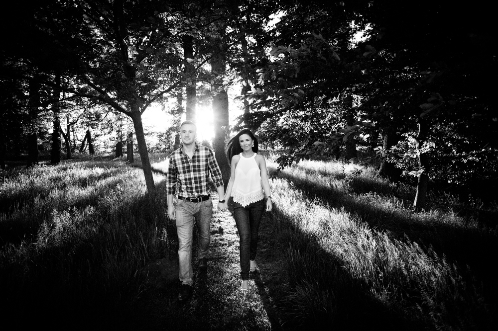 072  - Jacqueline and David - preWED Photography session at Kelham House Country Manor Hotel by Mark Pugh www.markpugh.com -2.JPG