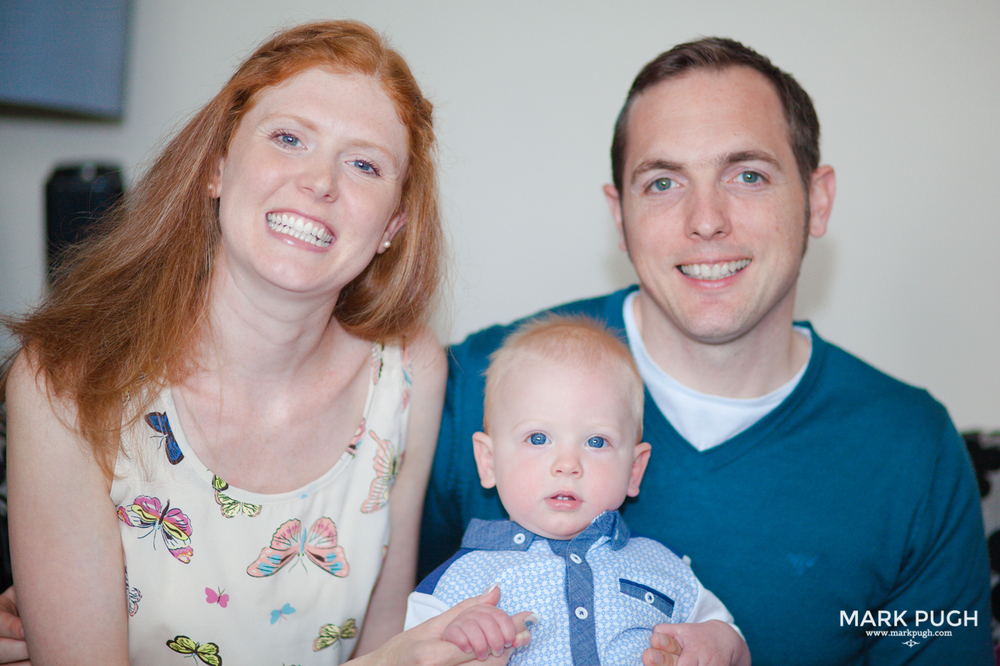 007 - Kirsty, Edward and Frederick Family Photography session by Mark Pugh www.markpugh.com -1285.JPG