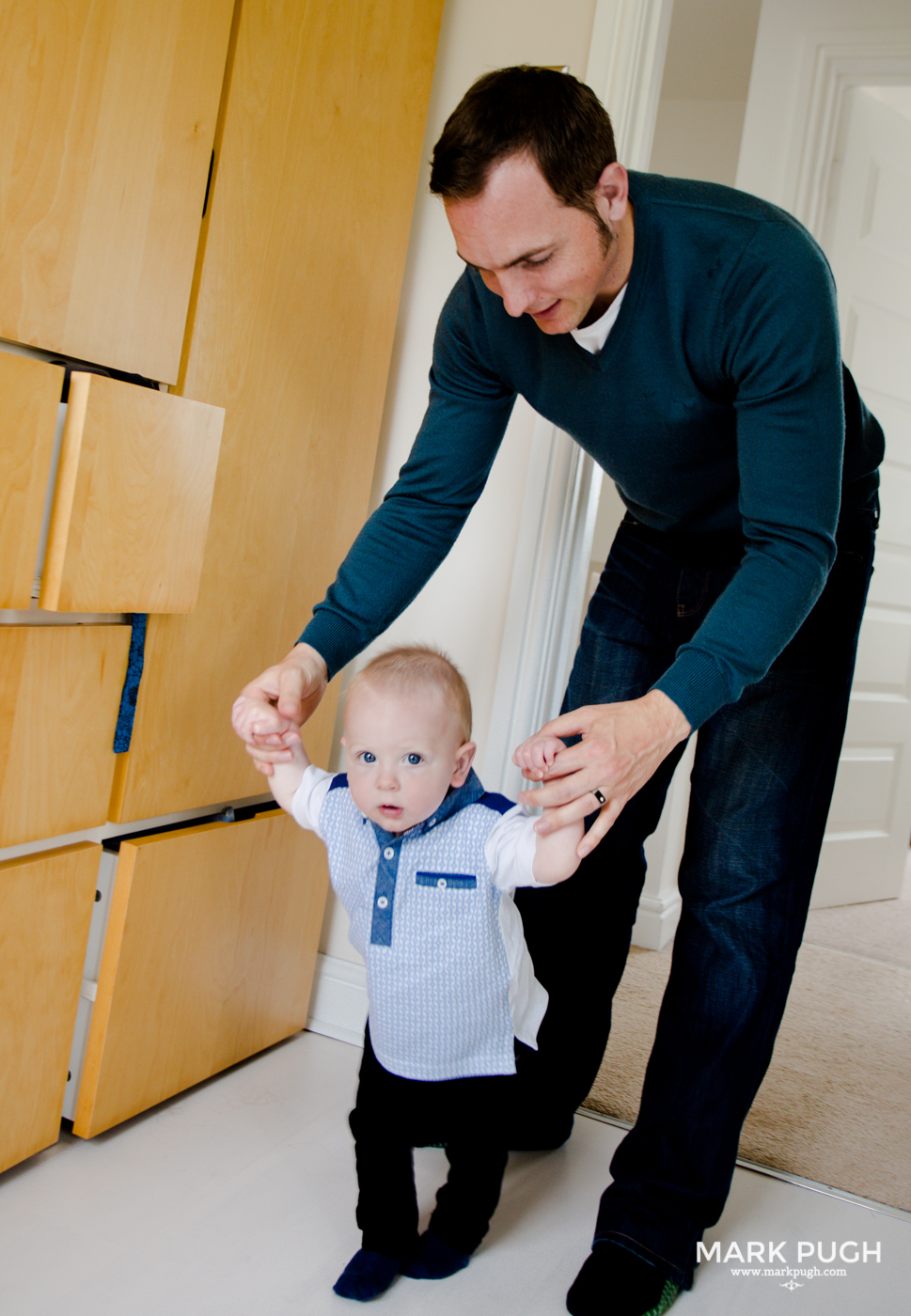 017 - Kirsty, Edward and Frederick Family Photography session by Mark Pugh www.markpugh.com -0323.JPG