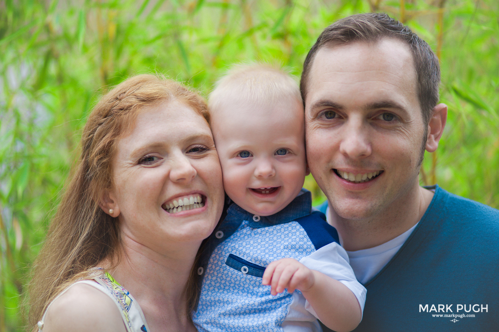 045 - Kirsty, Edward and Frederick Family Photography session by Mark Pugh www.markpugh.com -1401.JPG